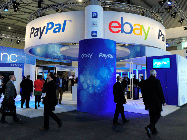 ebay-paypal-stand