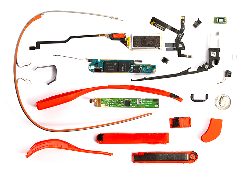 google-glass-teardown